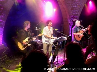 Foto de Juan Puchades / EFEEME.com